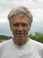 Dr Hans Frey